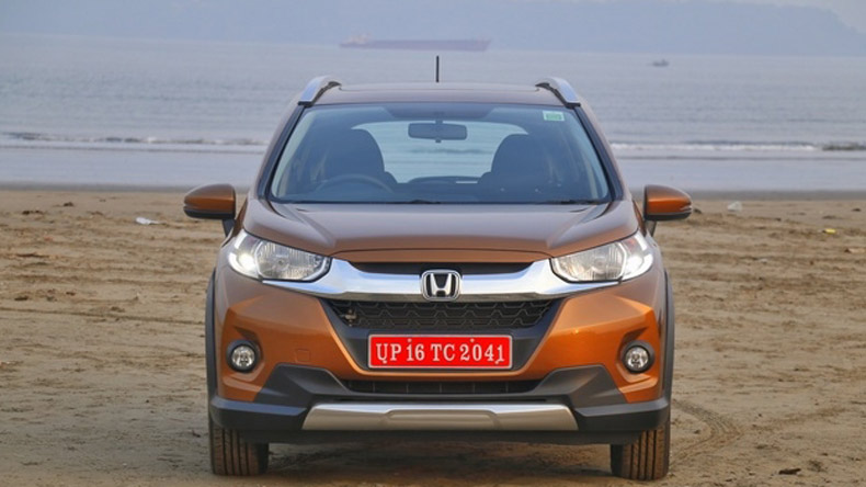 Honda-Joins-The-Party--Drops-Prices-By-Up-To-Rs-227-Lakh