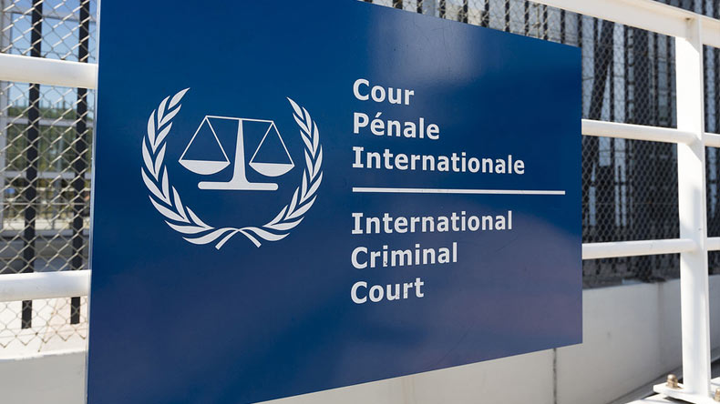 ICC orders review of former Ivorian President Gbagbo's detention