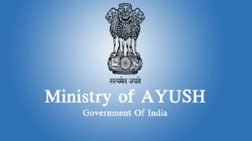 Ayush boosting medical tourism in India: Experts
