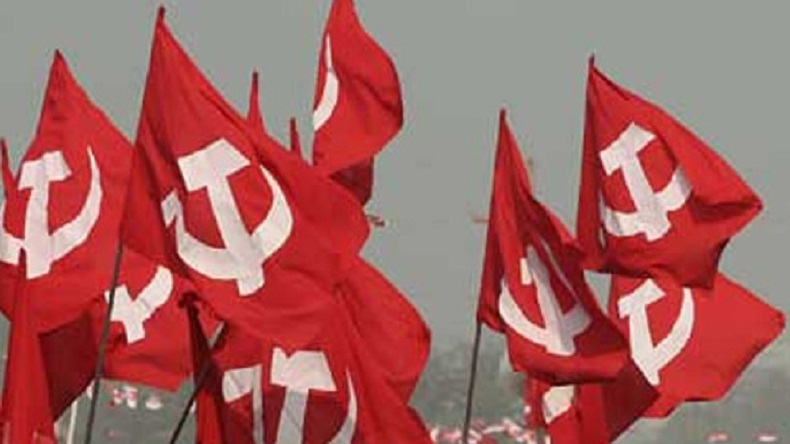 Malabar Naval exercises won't help India, says CPI-M