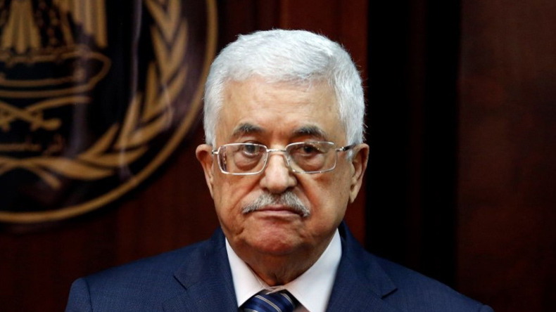 Ready-for-peace-deal-with-Israel-says-Palestinian-President-Mahmoud-Abbas