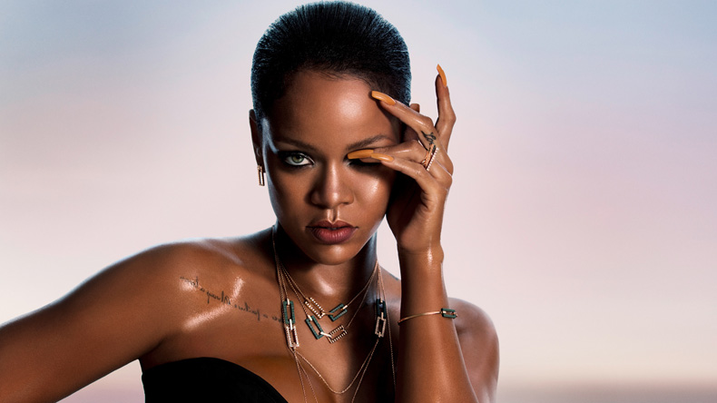 Singer-Rihanna-'more-confident-than-ever'-with-her-body