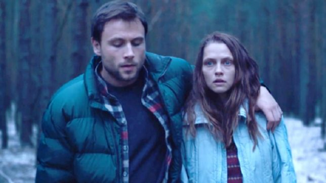'Berlin Syndrome' to release in India on July 28