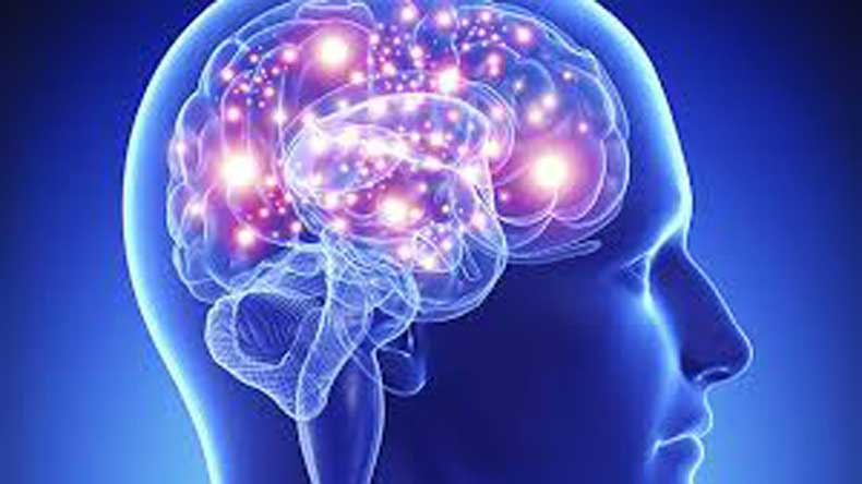 Degenerative brain disease affects most football players