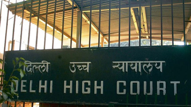 CBSE to revoke re-evaluation conditions after Delhi High Court order