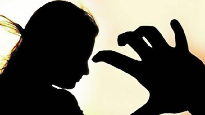 Indore: Woman claims rape after husband loses her to 2 men in gamble