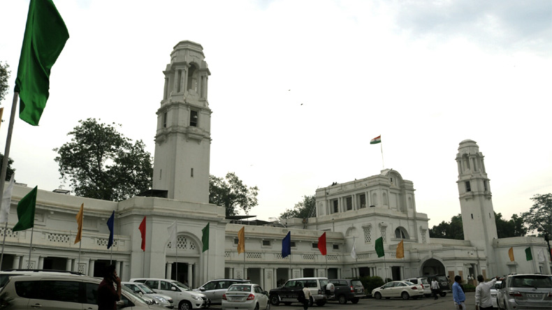 Delhi government to reconvene assembly session from August 8