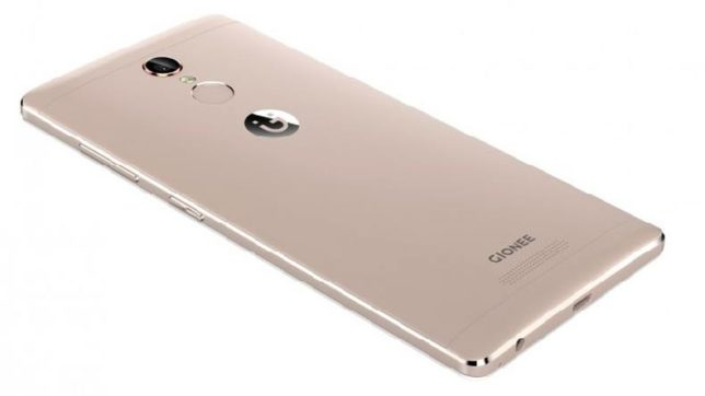 Gionee 'A1 Plus' with dual camera launched at Rs 26,999