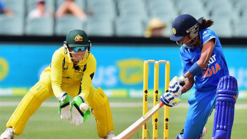 Women's World Cup: India to take on Australia for a spot in the finals