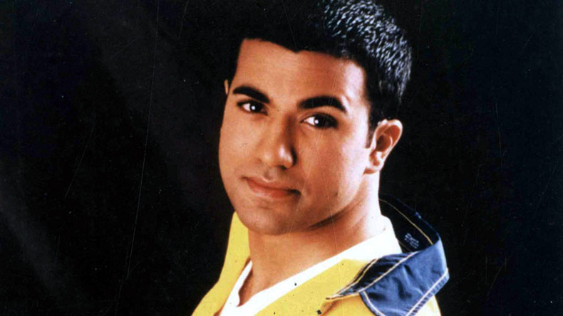 Kamaal Khan may launch new version of 'Oh oh jaane jaana'