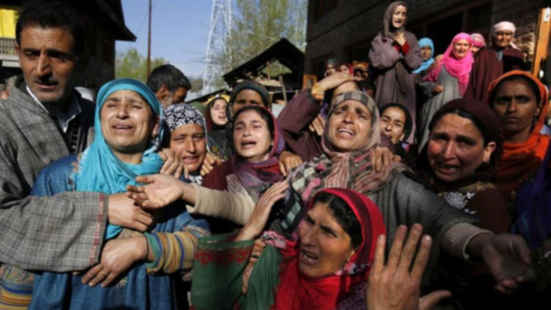 164% rise in terror-related civilian deaths in J&K over a year