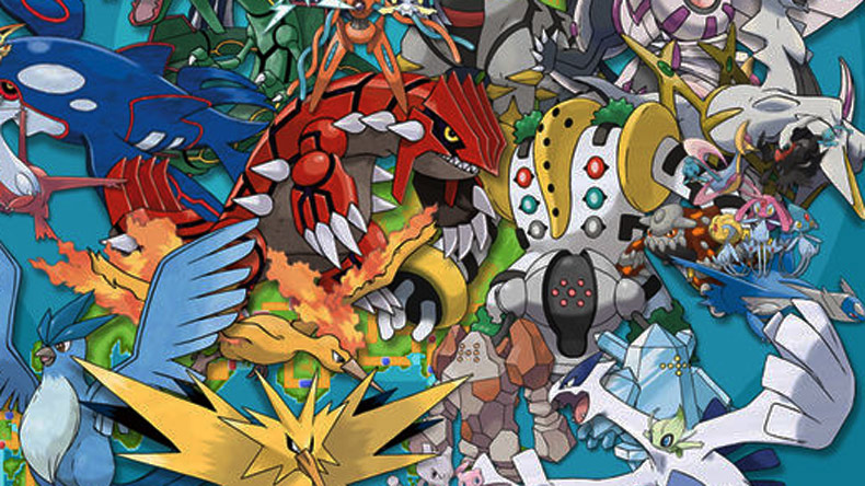 Pokemon GO Safari postponed for Europe; again, no one is surprised