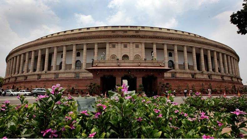Monsoon Session Day 5, Live Updates