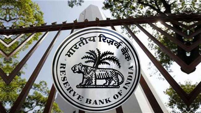 RBI amends order on bankruptcy action on 12 large NPAs
