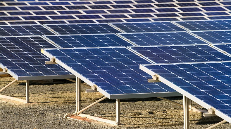 Govt schools planning to light up with solar power in Delhi