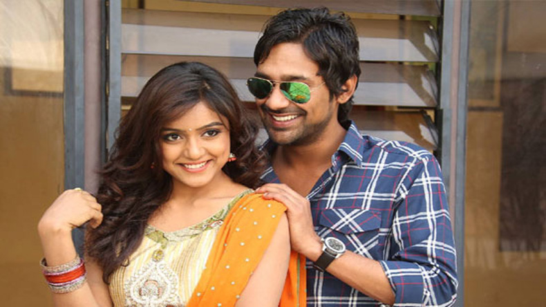Varun Sandesh's Wife In Critical Condition