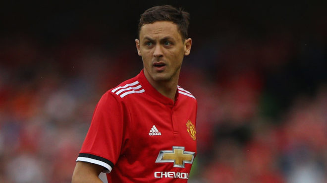 'Manchester-is-Manchester'-Nimanja-Matic-picks-Red-Devils-over-Chelsea-as-bigger-club