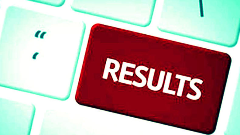 CBSE Class 12 compartment results declared @ cbse.nic.in and cbseresults