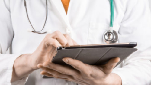 DocOnline launches health services in Hyderabad
