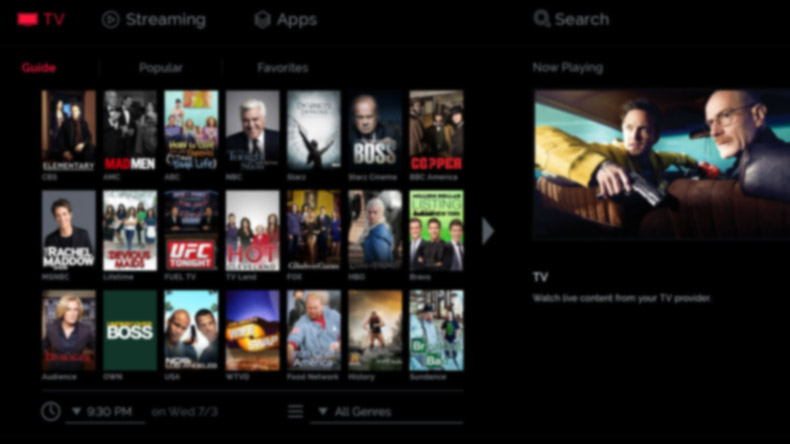 Global digital streaming gets a fillip with OTT boom