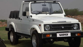 I-Day special: Top 10 sub-20 lakh vehicles with 4x4 for the wanderer in you!