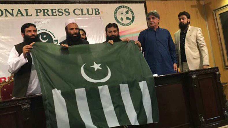 Hafiz-Saeed-launches-JuD-linked-political-party-MML-in-Pakistan