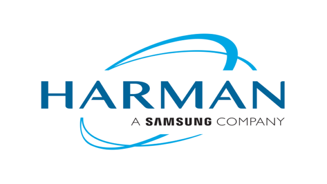 Harman appoints new business lead, product distributors in India