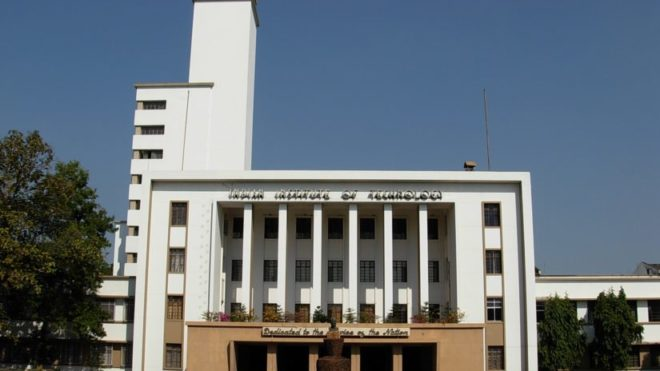 IIT Kharagpur to start genomics lab