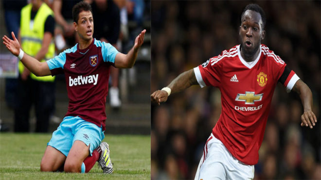 Manchester United looks to kickstart campaign with easy win against West Ham