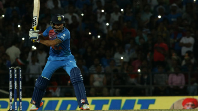 Manish Pandey, Rishabh Pant guide India A to a promising victory over Afghanistan A