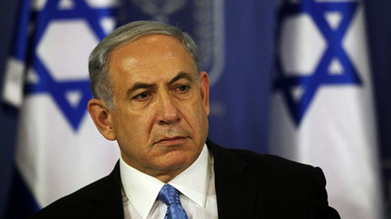 Israel PM Netanyahu suspected of corruption: Police