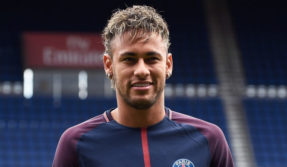 Neymar's move to Real Madrid imminent after Los Blancos reach agreement: Report