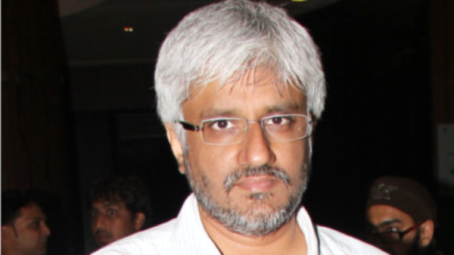 Only biopics are churned out now, says Vikram Bhatt