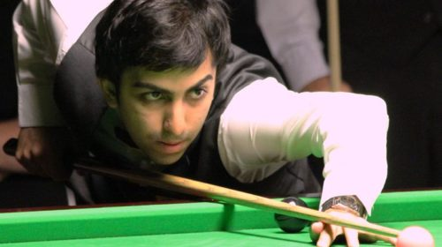 Indian Cue Masters League to kick off on Saturday