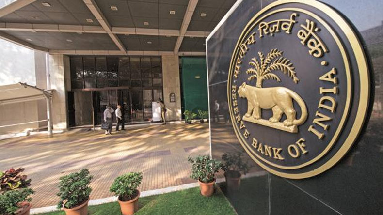 RBI expected to cut key interest rate