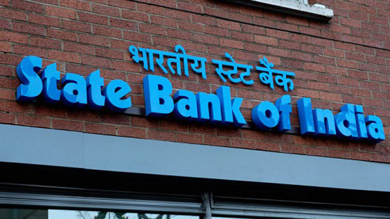 Samsung Pay to support SBI debit cards