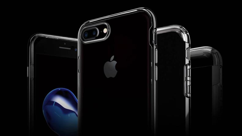 South Korean firms to benefit from Apple iPhone 8 release