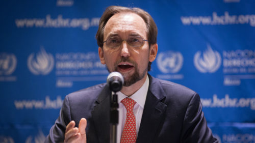 UN-rights-chief-urges-Kenya-to-calm-political-climate-peacefully