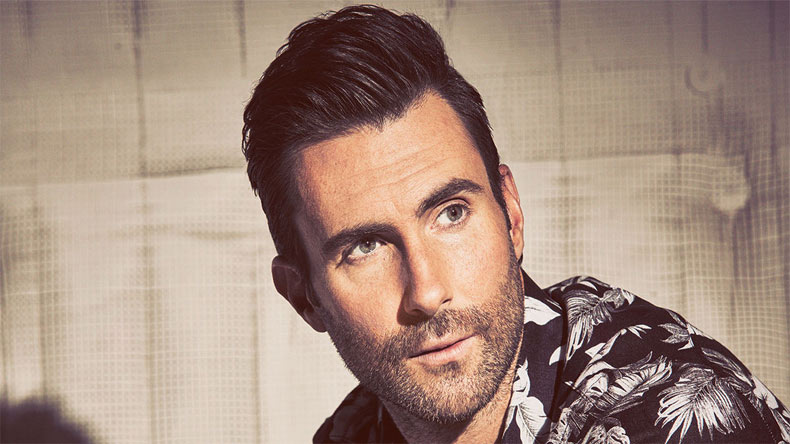 Adam Levine Slams 'Utterly Horrible' VMAs