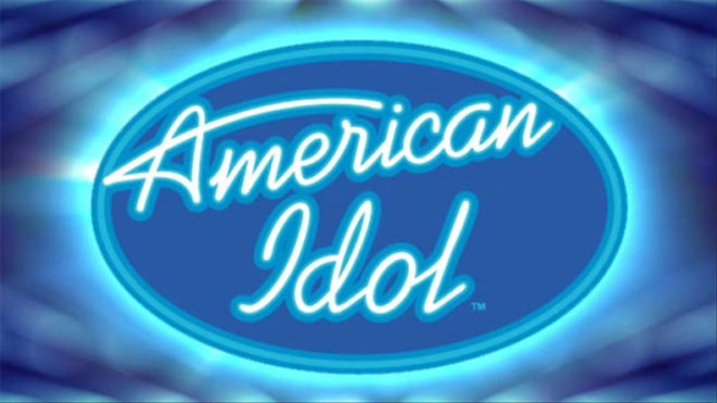 'American Idol' cancels Texas auditions due to Hurricane Harvey