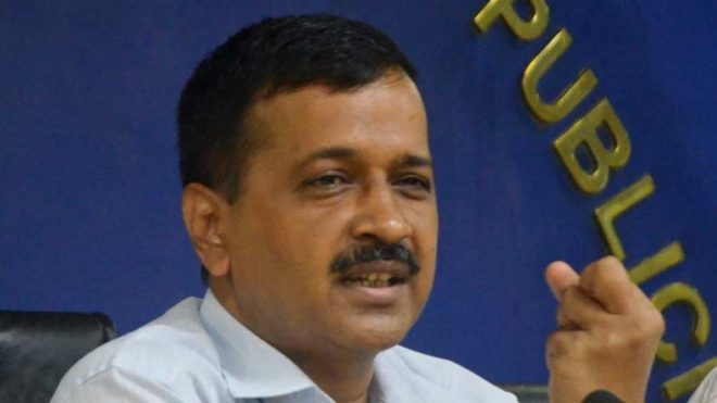 Return extra fees or we will take over, CM Arvind Kejriwal warns schools