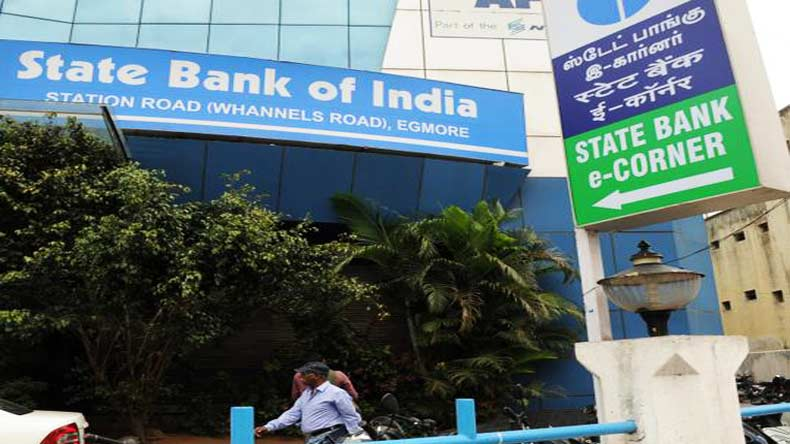 Karnataka: Bank Managers Asked to Learn Kannada or Get Sacked