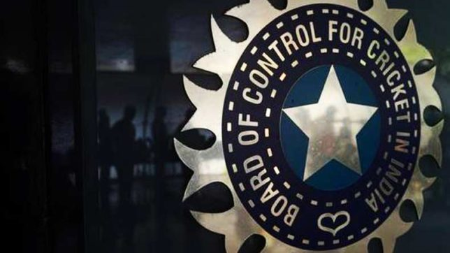 BCCI general body to decide on cricket's participation in Olympics