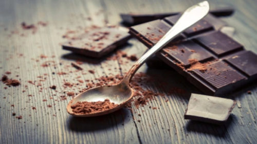 Eating dark chocolates may prevent diabetes