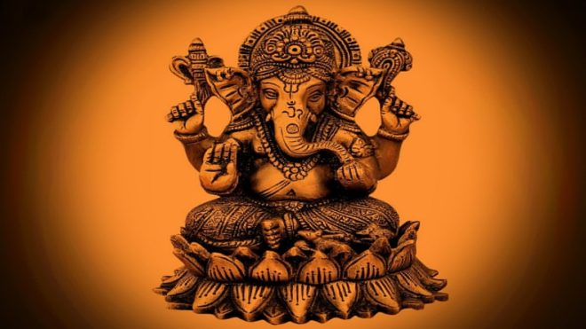 Ganesh Chaturthi special—the festival and amazing facts on Ganesha