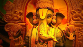 5 temples to visit in Maharashtra during Ganesh Chaturthi