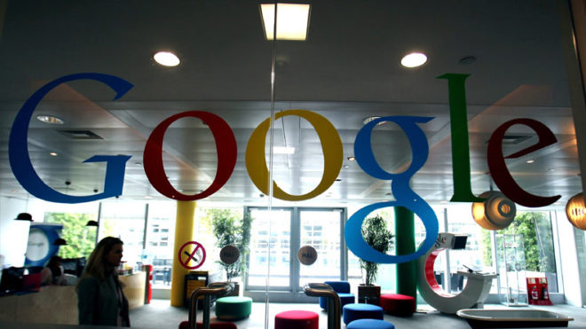 Google pays high school student $10,000 for exposing hack