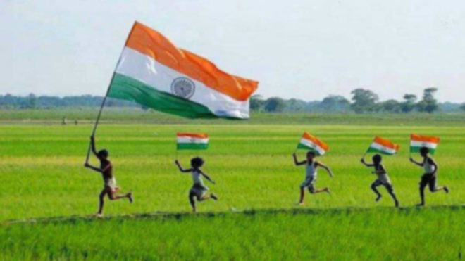 Quit India Movement: How subcontinent have fared since independence