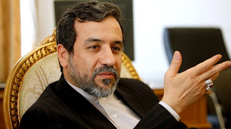 Iran warns of 'high costs' of nuclear deal violation