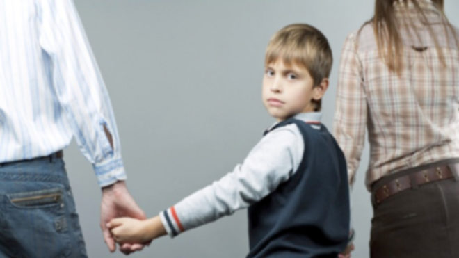 Psychosis raises suicide risk by 5-fold in kids